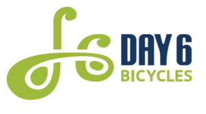 day6-logo