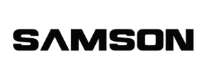 samsonblack